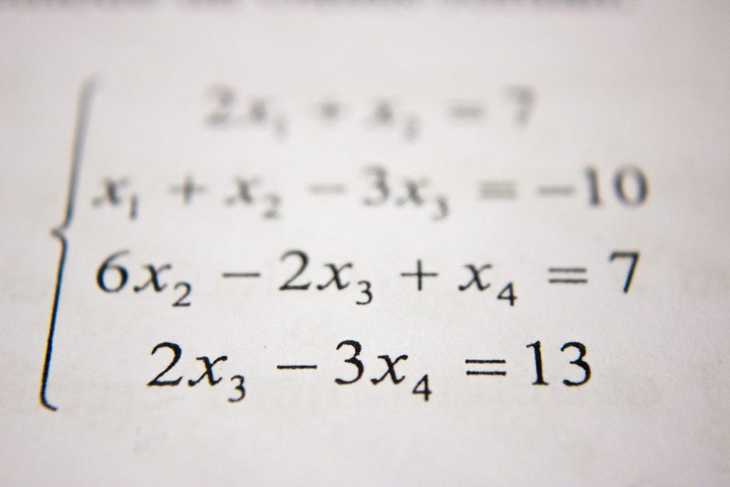 math asvab
